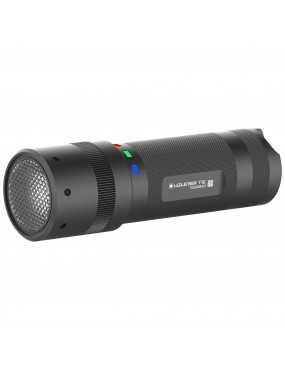 LED Lenser T Square QC