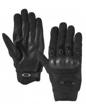 Oakley Factory Pilot Glove...