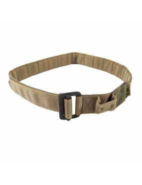 SORD Agile Riggers Belt -...