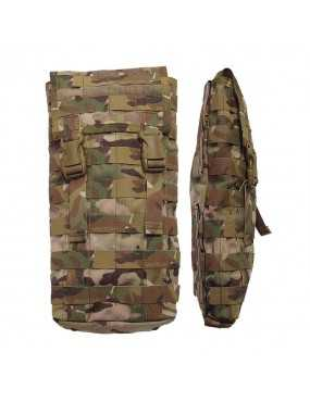 SORD Hydration Cover