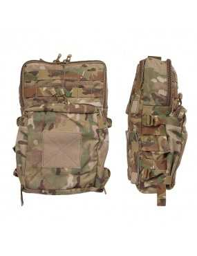 SORD Hydration Cover Extra...