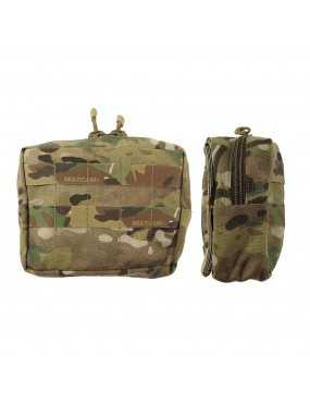 SORD Accessories Large (Zip...