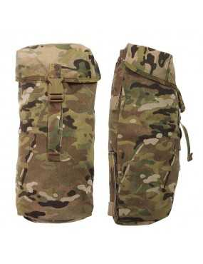SORD Field Pack Admin Pouch