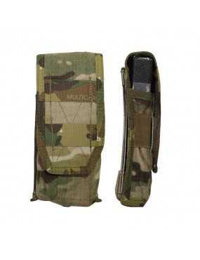 SORD 30RD Velcro