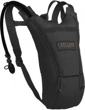 Camelbak Stealth