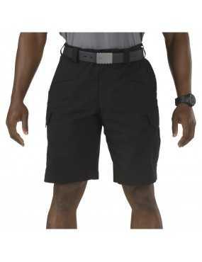 5.11 Stryke Shorts