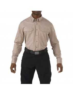 5.11 Stryke Long Sleeve Shirt