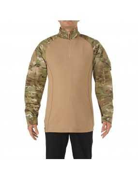 5.11 Rapid Assault Shirt...