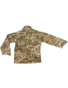 SORD Field Uniform Jacket...