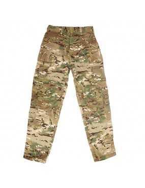 SORD Field Uniform Pants...
