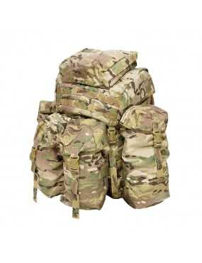 SORD Large Field Pack...