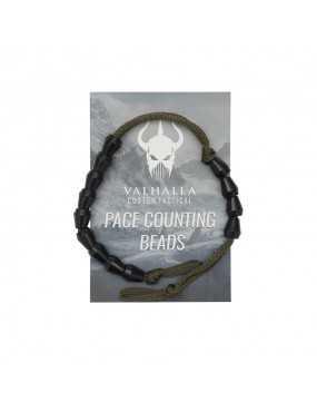 Valhalla Pace Beads