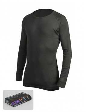 360 Degrees Thermal Top