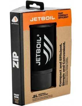 Jet Boil Zip