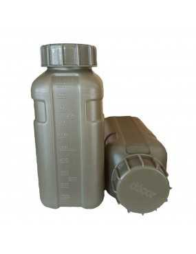 Flask 1 Ltr