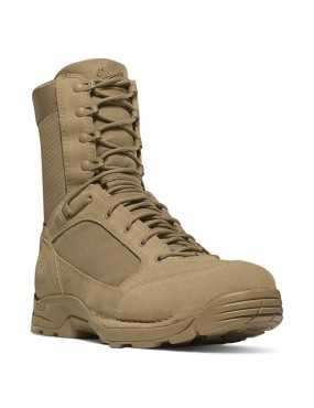 Danner TFX ADF APPROVED