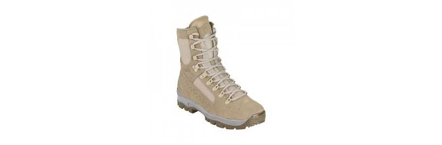 Hunting & Hiking Boots | Combat & Military Boots| Merrell Moab 2