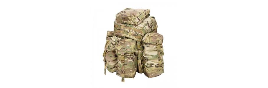 Hiking & Camel Backpack   Hydration & Camel pack  Water Bladder